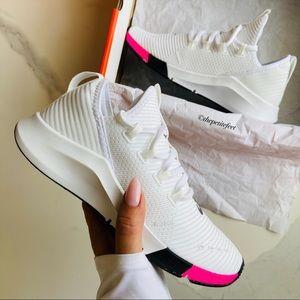 NWT Nike air zoom elevate